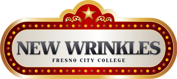 http://newwrinklesfresno.com/wp-content/uploads/2017/01/brand.png