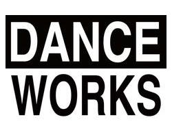 DanceWorks Fresno, CA