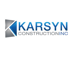 Karsyn Construction, Fresno, CA