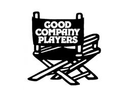 Good Company Players, Fresno, CA